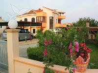 Ferienhaus 164601 - Code 200847 - Privlaka