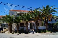 Ferienhaus 169422 - Code 179391 - Kukljica