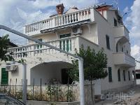 Ferienhaus 178251 - Code 198015 - Ferienwohnung Zdrelac