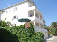 Ferienhaus 160114 - Code 157610 - Arbanija