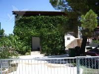 Ferienhaus 154726 - Code 146380 - Ferienwohnung Vir