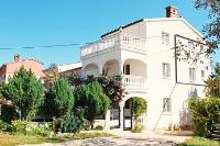 kuća za odmor 180009 - šifra 202773 - Kuce Novalja