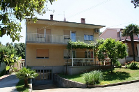 Holiday home 169542 - code 179586 - Banjole