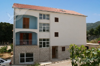 Holiday home 166386 - code 170700 - apartments in croatia