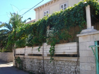 Holiday home 156795 - code 150885 - Apartments Lumbarda