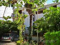 Holiday home 175173 - code 191907 - Apartments Sukosan