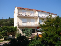 Holiday home 106553 - code 6652 - Drace