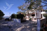 Holiday home 162044 - code 161911 - Apartments Povljana