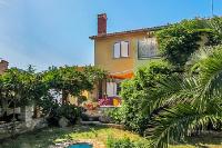 Holiday home 180012 - code 202779 - Houses Banjole