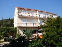 Ferienhaus 106553 - Code 6654 - Ferienwohnung Drace