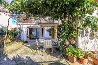 Ferienhaus 180018 - Code 202788 - Ferienwohnung Pomer