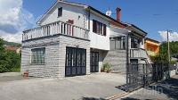Ferienhaus 161774 - Code 161473 - Matulji