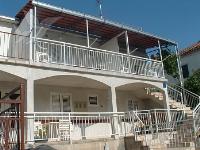 Ferienhaus 137855 - Code 112531 - Zimmer Stomorska