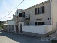 Ferienhaus 161169 - Code 160194 - Ferienwohnung Kroatien