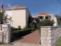 Ferienhaus 166902 - Code 172248 - Ferienwohnung Pasman