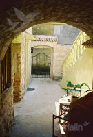 Ferienhaus 162221 - Code 162284 - Sutomiscica