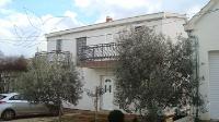 Ferienhaus 176070 - Code 193638 - Ferienwohnung Zdrelac