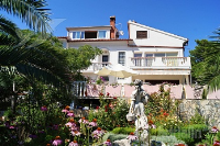 Ferienhaus 166314 - Code 170517 - Ferienwohnung Vir