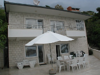 Holiday home 179466 - code 201087 - apartments in croatia