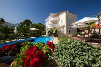 Holiday home 101596 - code 179709 - Apartments Malinska