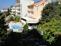 Holiday home 155183 - code 147435 - Rooms Primosten