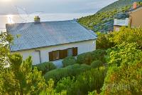 kuća za odmor 109604 - šifra 9698 - Pijavica