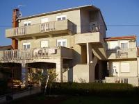 kuća za odmor 108432 - šifra 8520 - Fazana