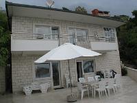 kuća za odmor 179466 - šifra 201087 - Sobe Novigrad