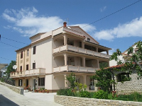 kuća za odmor 117603 - šifra 166408 - Sobe Kampor