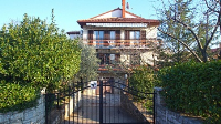 kuća za odmor 168945 - šifra 178200 - Galizana