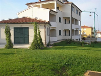 kuća za odmor 168645 - šifra 177465 - Apartmani Premantura