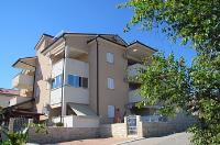 kuća za odmor 157559 - šifra 152495 - Stara Novalja