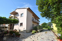 Holiday home 180057 - code 202914 - Malinska