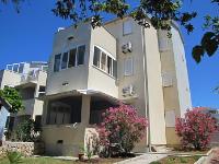 kuća za odmor 178950 - šifra 199401 - Apartmani Novalja