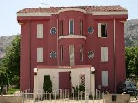 kuća za odmor 171102 - šifra 182763 - Baska