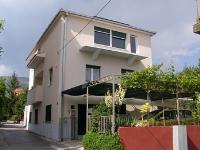 kuća za odmor 160981 - šifra 159759 - Sobe Vrbnik