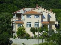 kuća za odmor 106734 - šifra 6815 - apartmani hrvatska