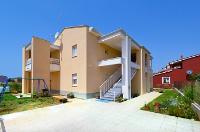 kuća za odmor 169686 - šifra 179880 - Apartmani Valbandon