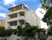 kuća za odmor 178974 - šifra 199443 - Apartmani Stara Novalja