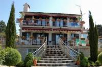 kuća za odmor 103539 - šifra 3596 - Apartmani Podgora