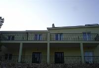 kuća za odmor 148072 - šifra 134410 - Apartmani Rogoznica