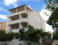 kuća za odmor 178974 - šifra 199446 - Apartmani Stara Novalja