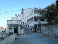 kuća za odmor 164133 - šifra 166029 - Apartmani Lopar
