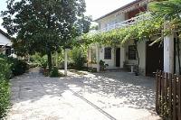 kuća za odmor 138390 - šifra 113866 - Krk
