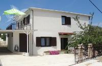 kuća za odmor 160245 - šifra 157890 - Apartmani Marina