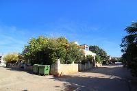 kuća za odmor 109232 - šifra 9319 - Novigrad