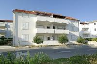 kuća za odmor 179859 - šifra 202239 - Apartmani Bol