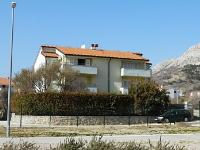 kuća za odmor 157776 - šifra 152937 - Baska