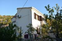 kuća za odmor 152890 - šifra 141650 - Sveti Juraj