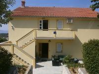 kuća za odmor 106469 - šifra 6545 - Palit